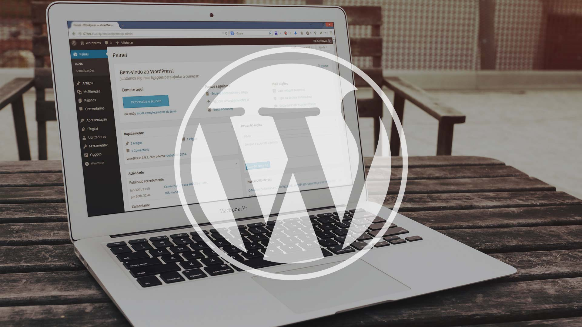 fundo-wordpress